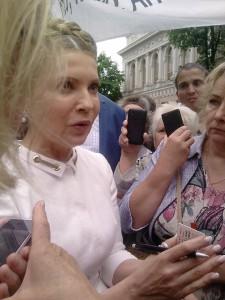 С Тимошенко2